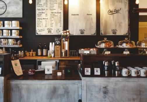 Tipy na nové kavárny: Co je nového ve světě kávy?